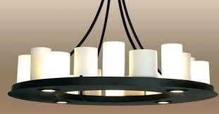 black sputnik chandelier uk 18 light canada round bubble glass lighting home improvement fascinating c