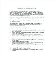 Writing Meeting Minutes Template Radioretail Co