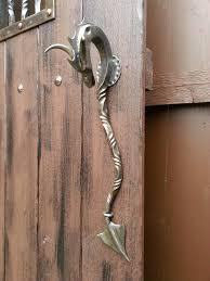 Image Brass Drawer Tripadvisor Dragon Handle Nobs Knokers Doors Door Knobs