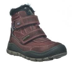 <b>Ботинки Imac</b> для девочек — купить в Москве детские ботинки ...