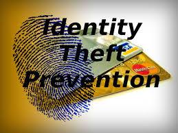 preventing identity theft security systems joplin mo identity theft or touchton electric alarms joplin mo identity theft