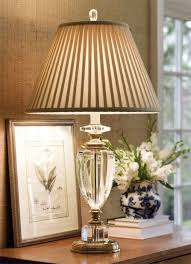 antique floor lamps bedside table lamps chandelier bedside lamps table lamps for living room pretty table lamps