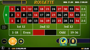 In all roulette games for money or for free, the principle is the same as the croupier calculates the winnings of all players and hands them over the winnings, which is also the end of the round. Play Online Roulette Games For Free Highrollers Casino