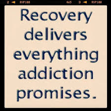 Addiction Recovery Quotes Amazing Pin By Martine On BemoontlikCoDaNarAlAnon Pinterest