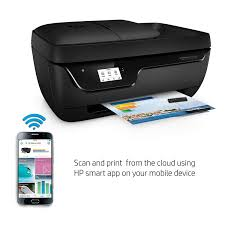 How to install hp deskjet ink advantage 3835 driver by using setup file or without cd or dvd driver. Hp Deskjet 3835