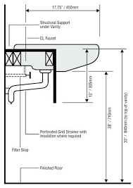 broan exhaust fans wiring diagram wiring diagram for you • bathroom wiring diagram vent bathroom lighting broan bathroom fan wiring diagram exhaust fan switch wiring