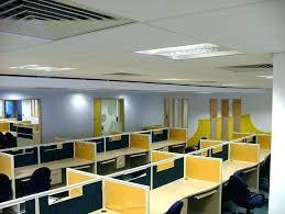decorate corporate office. Business Office Decor Ideas Decorating Enjoyable Inspiration Decorate Corporate