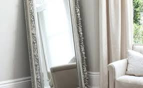 shabby chic mirror frames extra large french picture collage photo beautiful mirrors