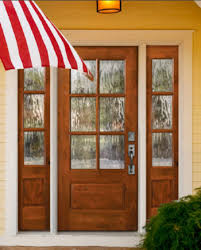 single front doorsSingle Front Doors Archives  KSR Door and Mill Comany