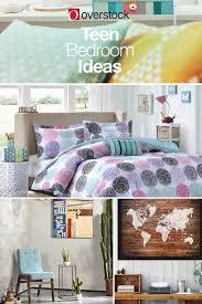 Teen Bedroom Ideas Teenage Bedroom Furniture Ideas O39