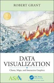 Ocean Graphics Charts Data Visualization Charts Maps And Interactive Graphics