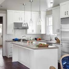 stylish clear glass pendant lights for kitchen İsland amazing of clear glass pendant lights