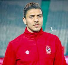 محمد شريف - Mohamed Sherif - Home