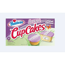 Hostess Snack Cakes Target