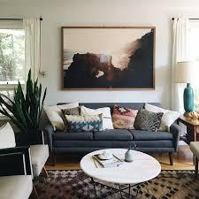 charming eclectic living room ideas. Artistic Best 25 Living Room Artwork Ideas On Pinterest For Art Room: Charming Eclectic G