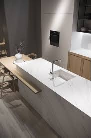Designs By Touche Ceralsio Calacatta Gris Natural Has Similar Visual Qualities