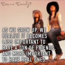 Quotes About Friendship Forever New The 48 Best Friends Forever Quotes Of All Time The Wondrous