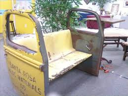 3 cool uses for old junk