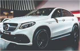 $1,545,900 mxn exención de responsabilidad* msrp. The New Mercedes Benz Gle 450 Coupe National Daily Newspaper