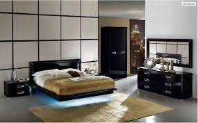 Full Size Of Interior:innovative Contemporary King Bedroom Sets Appealing  Modern Decorative Size 8 Large Size Of Interior:innovative Contemporary King  ...