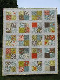 Best 25+ Charm square quilt ideas on Pinterest | Charm pack quilt ... & Updated: Baby Boy Quilts for Quilt Festival 2009 Adamdwight.com