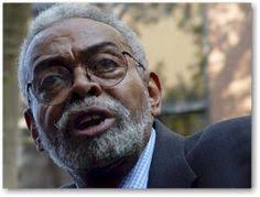 lunch poems amiri baraka poetry amiri baraka and  aalbc com mourns the loss of amiri baraka today 9 nov 2014