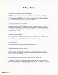 013 Reference Letter Format For Job Doc Valid Template Employment