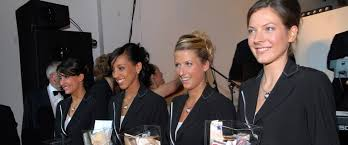 hostesses in brussels proteine