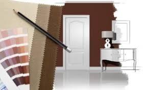 interior design jobs