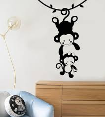 bceaef pic on funny wall decals