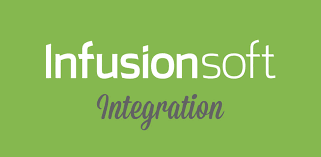 Introducing Infusionsoft Integration For Pure Chat Pure Chat Blog