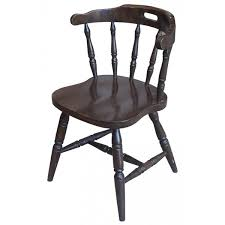 pub style chairs 14 table sets bar tables papario counter height pub style chairs