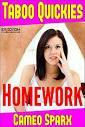 forbidden homework full movie online
