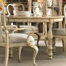 shabby chic dining table set shabby chic dining chairs shabby chic dining table ideas round glass