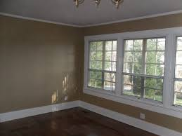 Two Tone Living Room Paint Two Tone Color Combinations Home Design Ideas