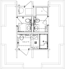 average size of a bathroom. Hostway Bathroom Layout 8x8 Bedroom Grow Room Design Average Size Of Ensuite A L