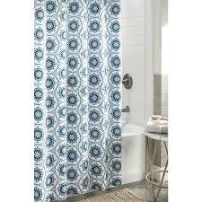 avanti shower curtain precision by the sea linens antigua avanti shower curtain by the sea