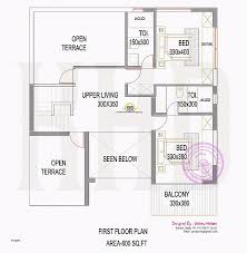 2100 sq ft house plans in india new 1700 sq ft house plans indian style best