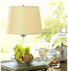 table lights for bedroom round ball home lights table lamps bedroom bedside lamp modern home decoration table lights