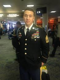 want army officer essay requirements army officer essay the telegraph the bergdahl trial all you need to know