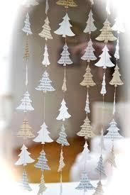 Pin Von Arnovolkmar Auf Kerstin Pinterest Weihnachten