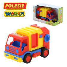 Top 7 đồ chơi cho bé 2 tuổi đáng mua nhất hiện nay