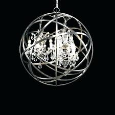 breathtaking large orb chandelier large orb chandelier large glass sphere chandelier large wood orb chandelier large stunning new large orb chandelier