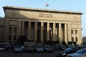 مصر.. قرار بالإفراج عن الناشطة ماهينور المصري وصحافيين اثنين
