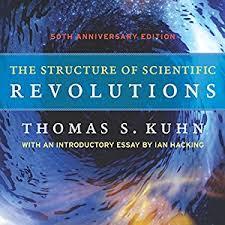 com the structure of scientific revolutions audible audio com the structure of scientific revolutions audible audio edition thomas s kuhn dennis holland audible studios books