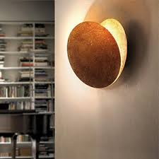 Interior sconce lighting Black Finish Bathroom Wall Lights With Led Interiordeluxecom Modern Wall Sconces Contemporary Wall Sconces Modern Wall Sconce