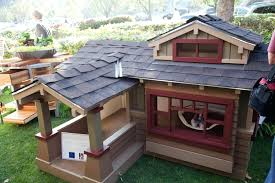 cool dog house plans nice design cool dog house plans peaceful design 00 images about house