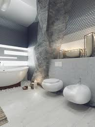 Luxury Bathroom Set   Inspiring Luxury Bathrooms Showcase - Luxury bathrooms pictures