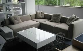corner furniture for living room. Simple For Corner Furniture Living Room To Furniture For Living Room N