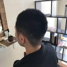 髪型を失敗したされたときはどうするおすすめの対処法を紹介